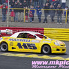 Motor Racing : 638 galleries with 78766 photos