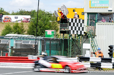 Hednesford 2015 National Championship - Ed Fahey